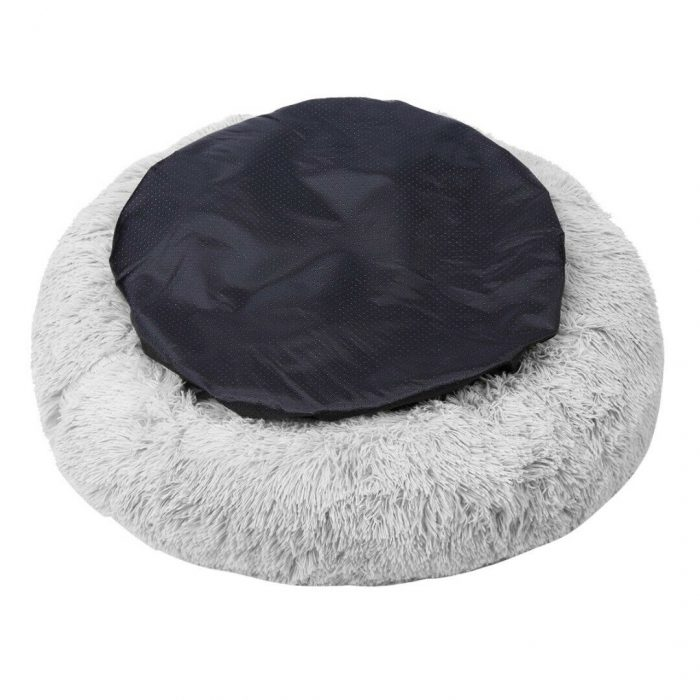 Calming-Pet-Bed_IMG10