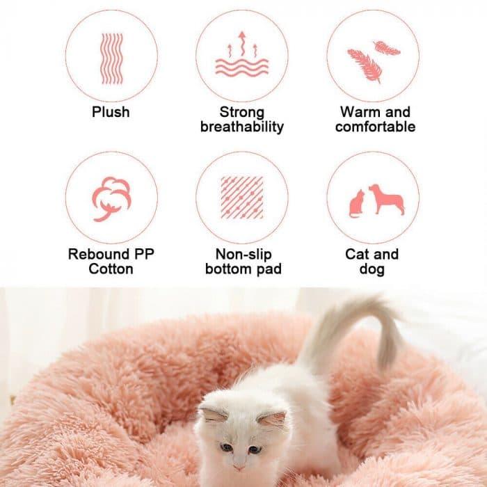 Calming-Pet-Bed_IMG13
