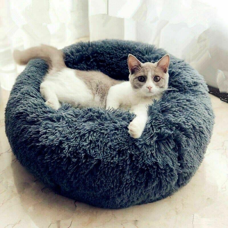 Calming-Pet-Bed_IMG4